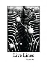 livelines 1