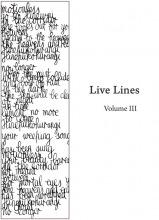 livelines 3