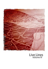 Livelines 4