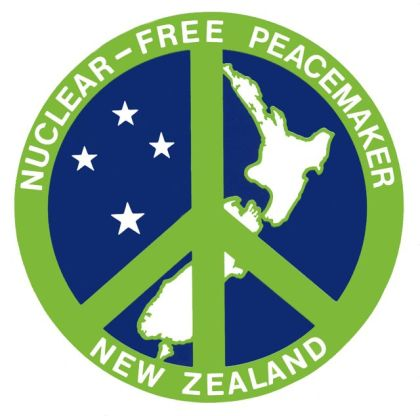 Nuclear Free Peacemaker NZ_small