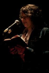 Michelle Bolton 2