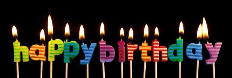 Happy-Birthday-image2