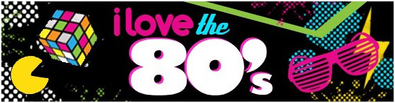 80s-birthday-party-supplies-