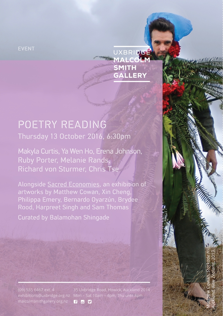 poetry-reading-sacred-economies