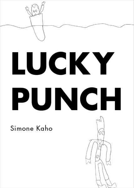 lucky-cover-outline-lo-res