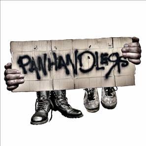 panhandlerssigncolour_2016-1